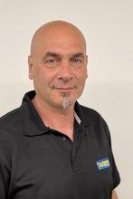 Dorfinger Helmut