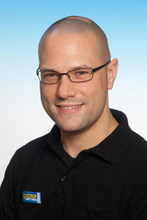 Fohringer Christian