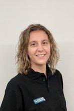 Freudenthaler Karin