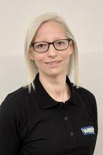 Himmelbauer Karin