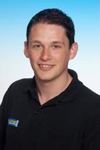 Kaufmann Markus