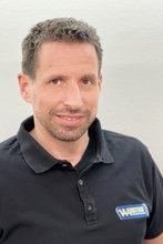 Leitner Christian
