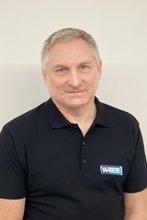 Theuerweckl Martin